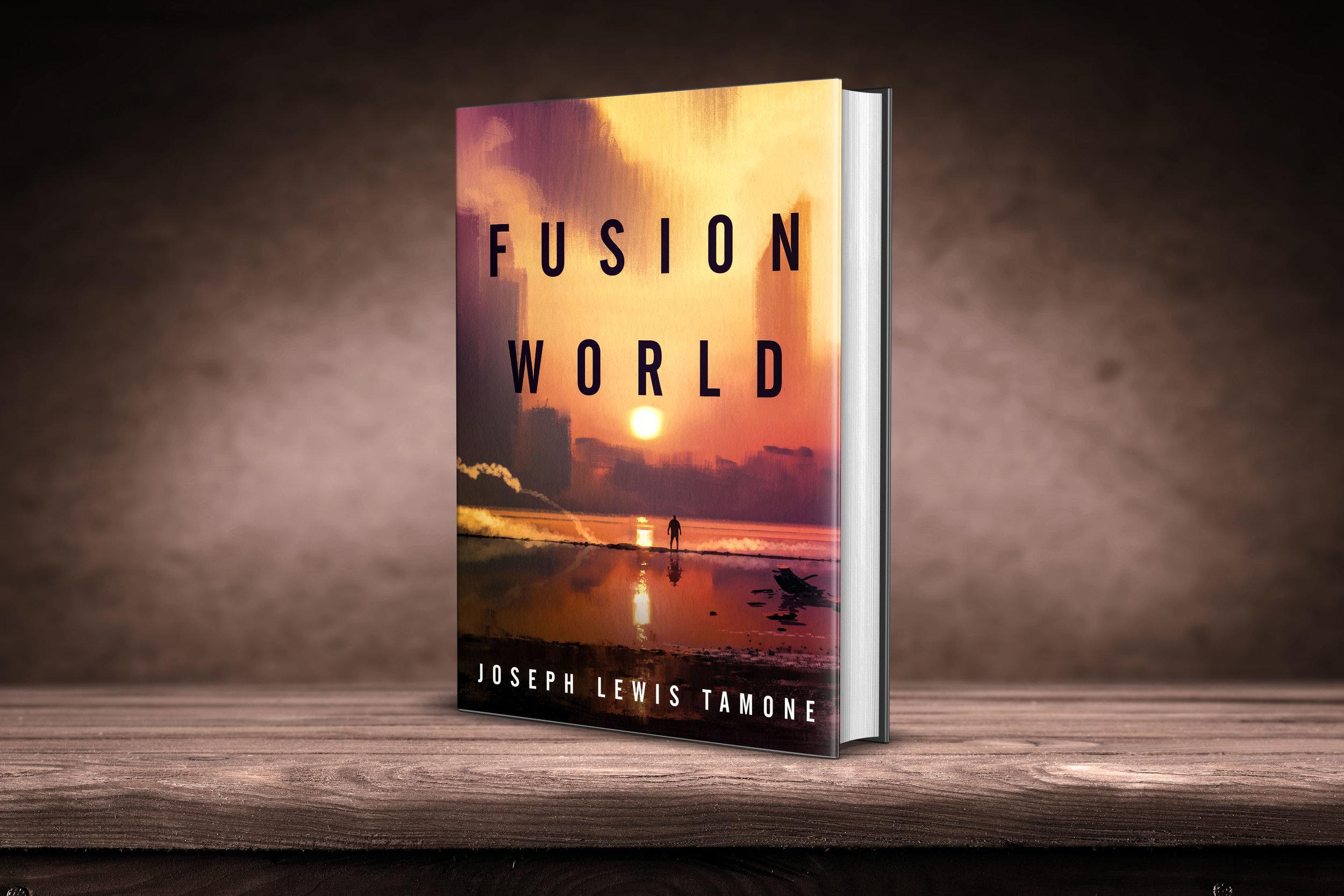 Fusion World
