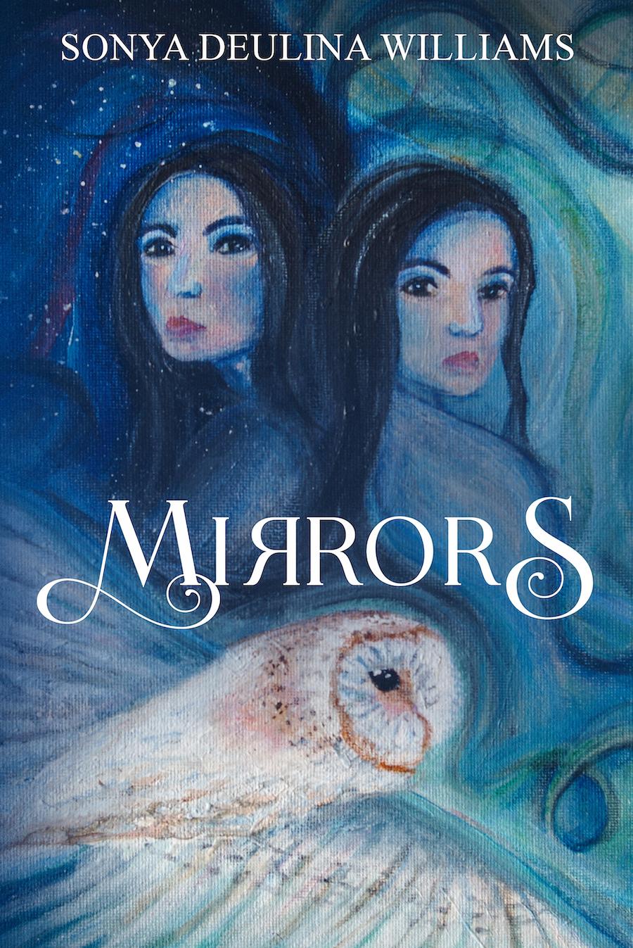 Mirrors skinny.jpg