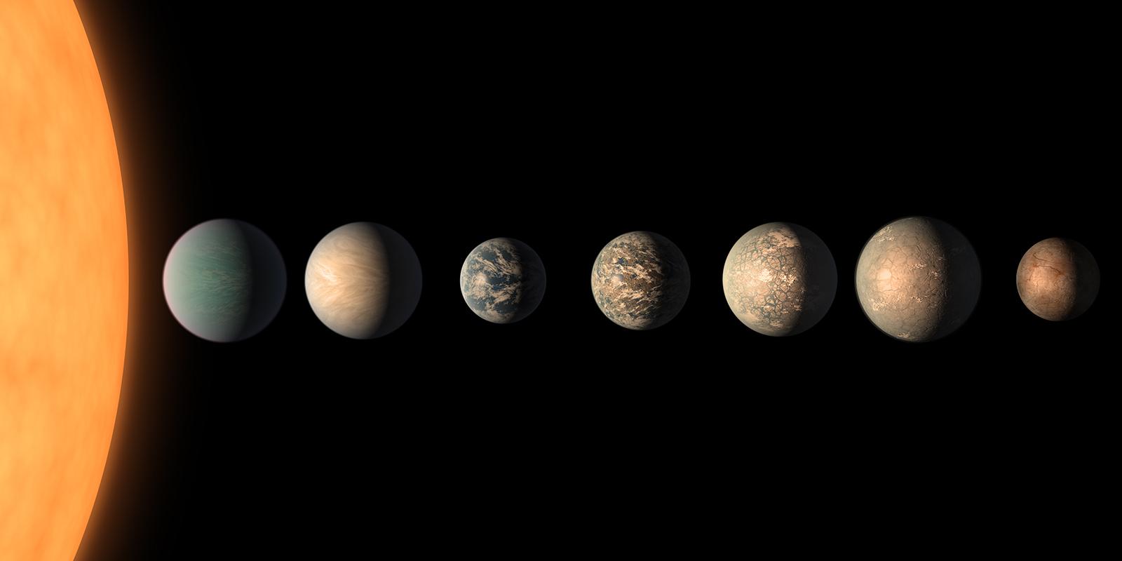 1481_PIA22093-NASA.jpg