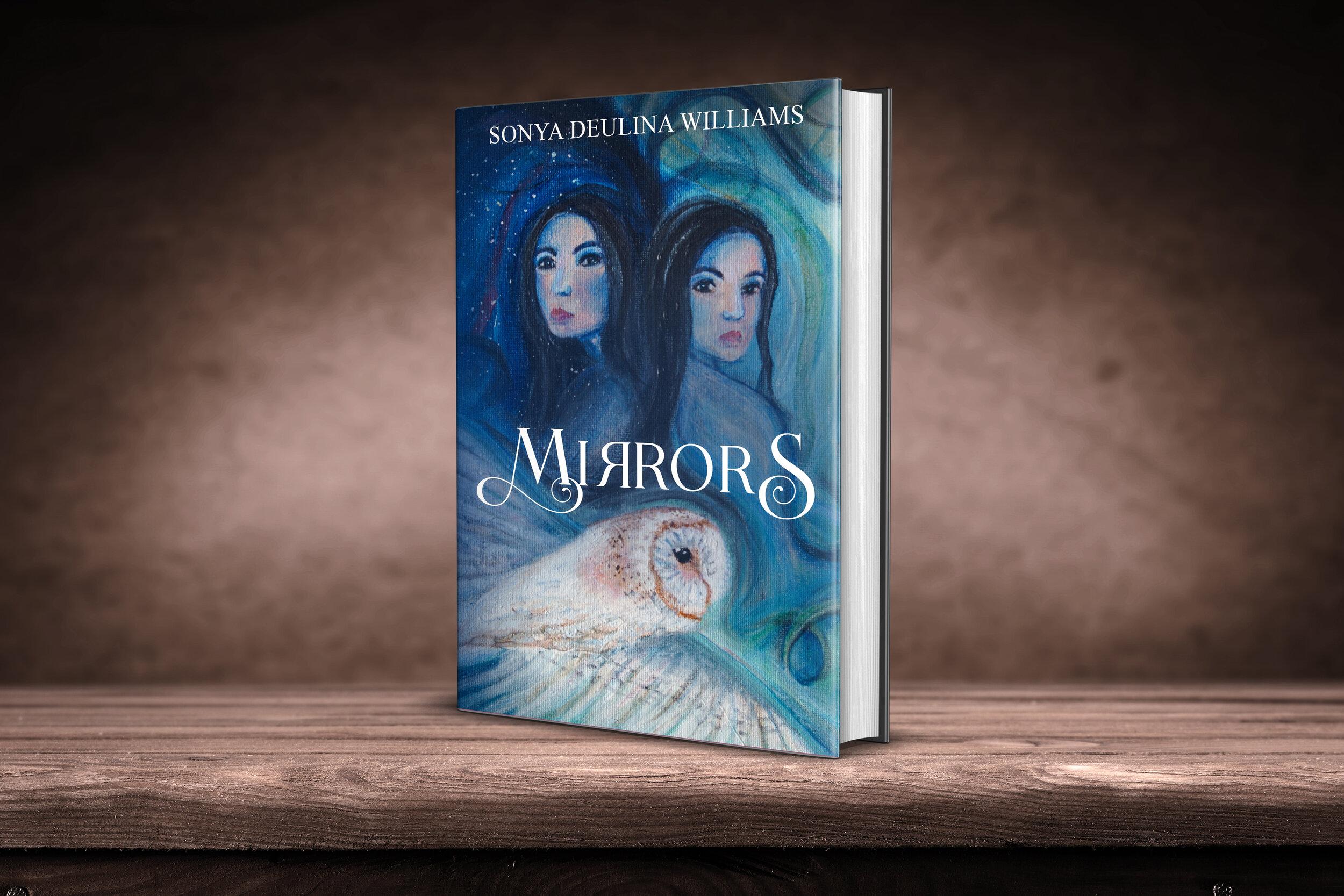 Mirrors_3d.jpg