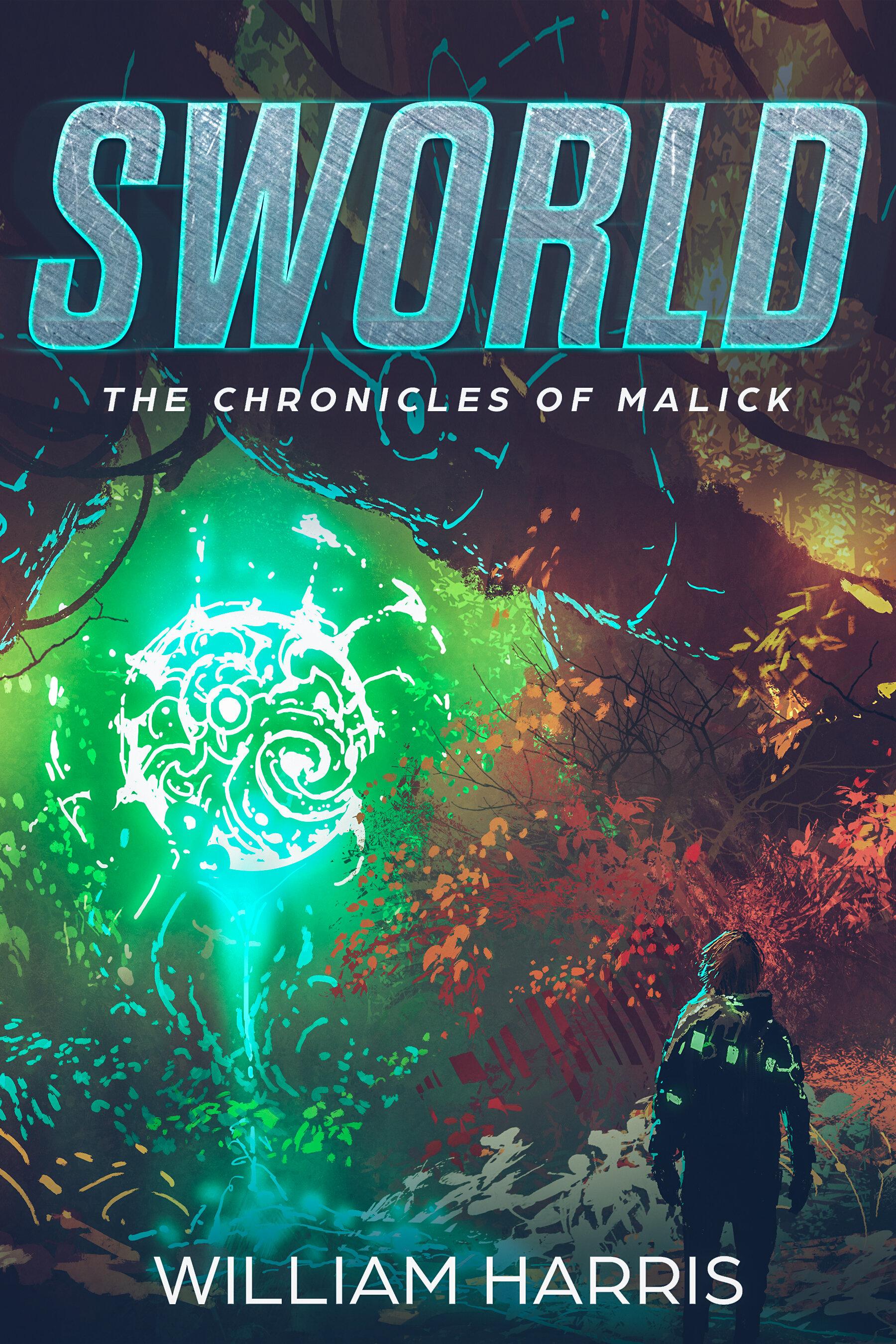 Sworld final.jpg