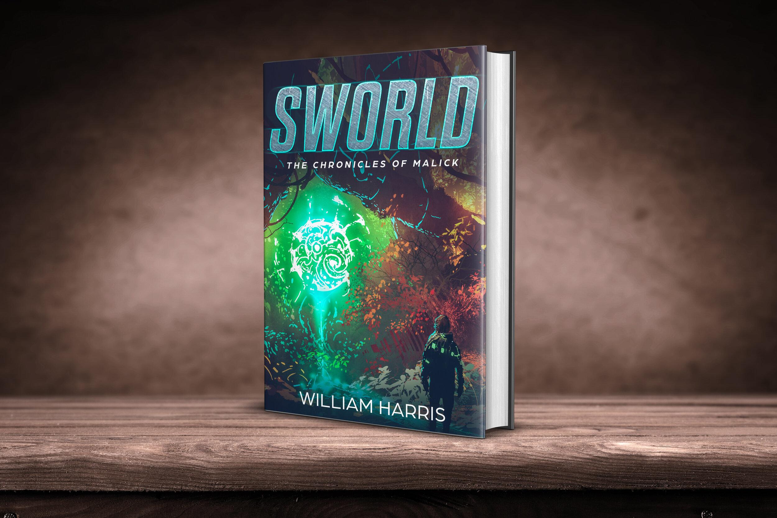 Sworld 3d.jpg