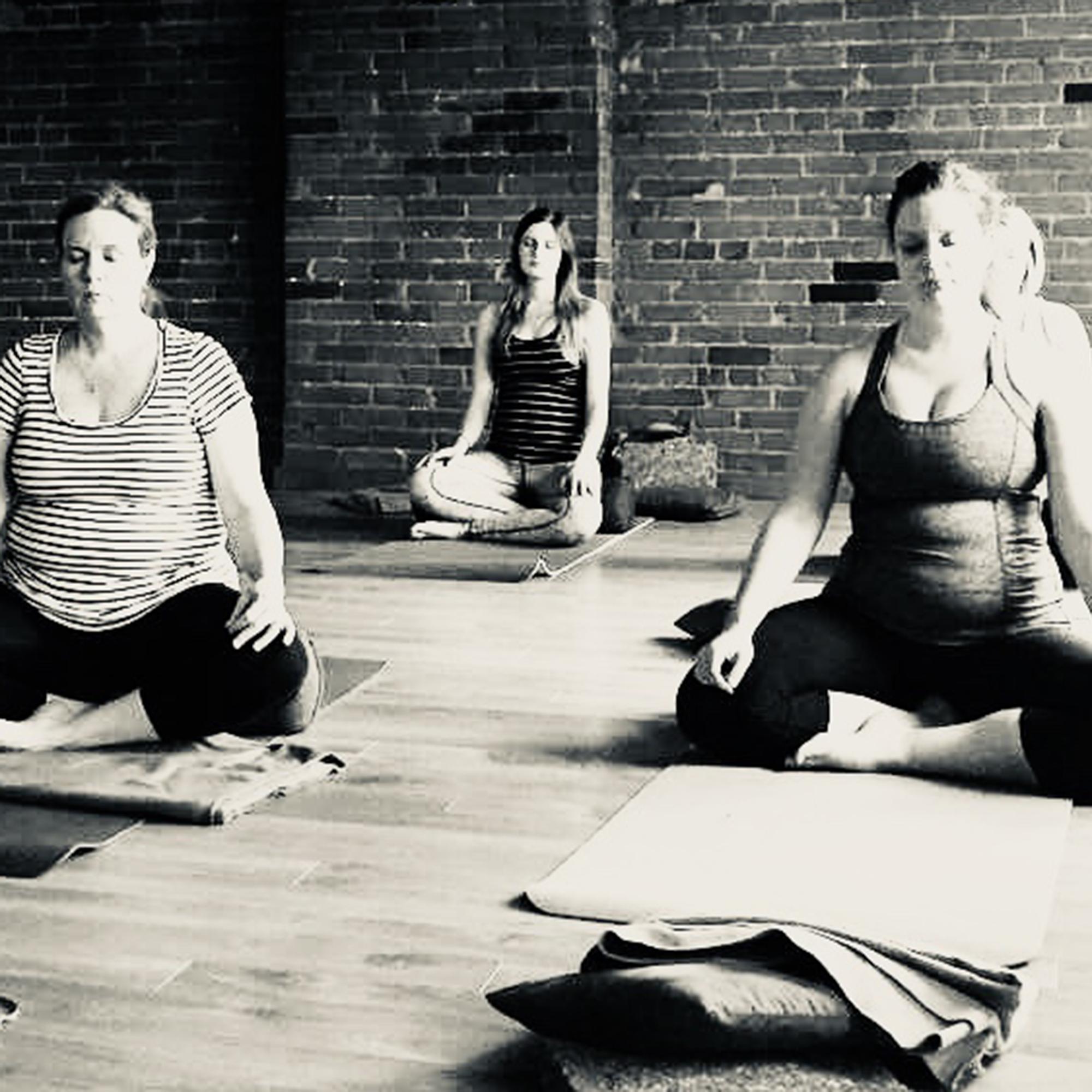 prenatal_yoga_sq_duo.jpg