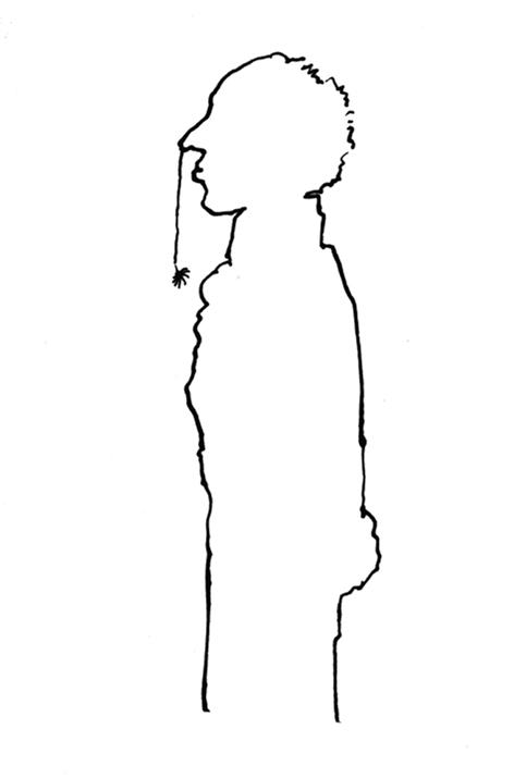 pen_ink_02.jpg