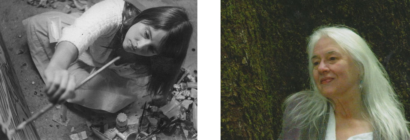 MR_paints1969&Oregon-Combo.jpg