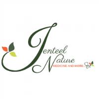 Jenteel Nature.png