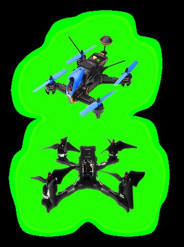 x1-equipment.png