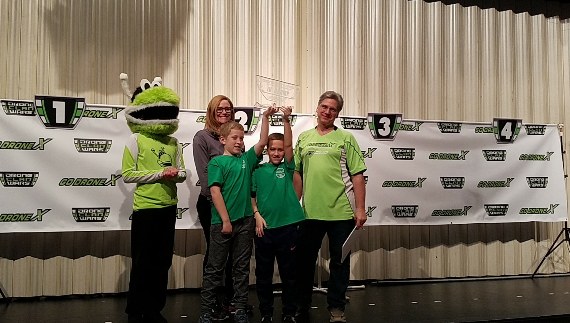 trophy-school-1st-jv.jpg