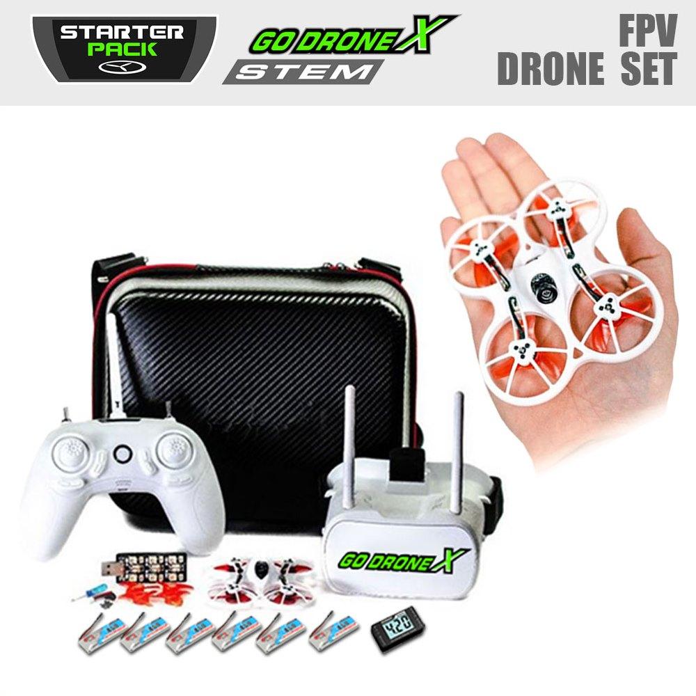 drone_Set0.jpg
