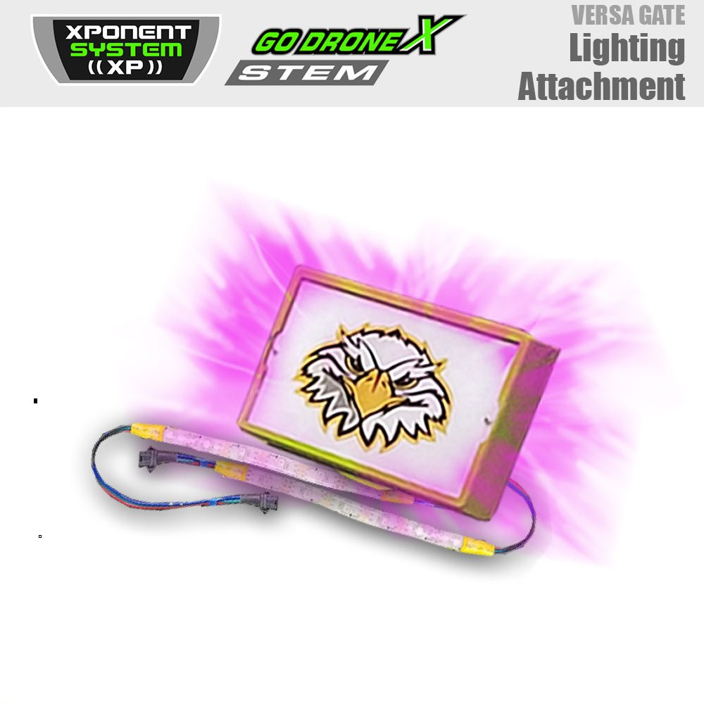 Light_atttach_0.jpg