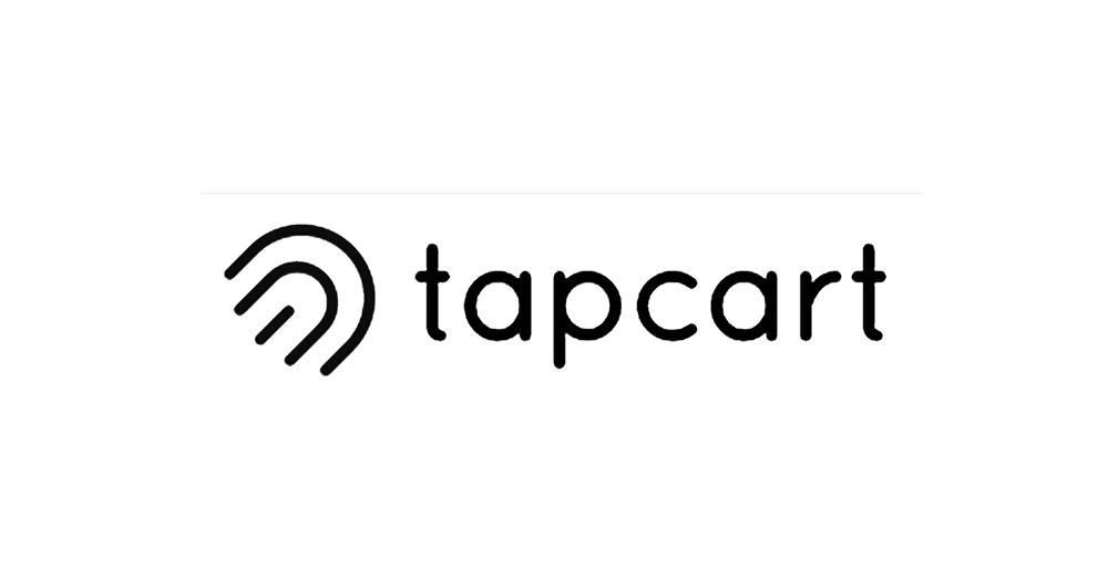 Tapcart.jpg