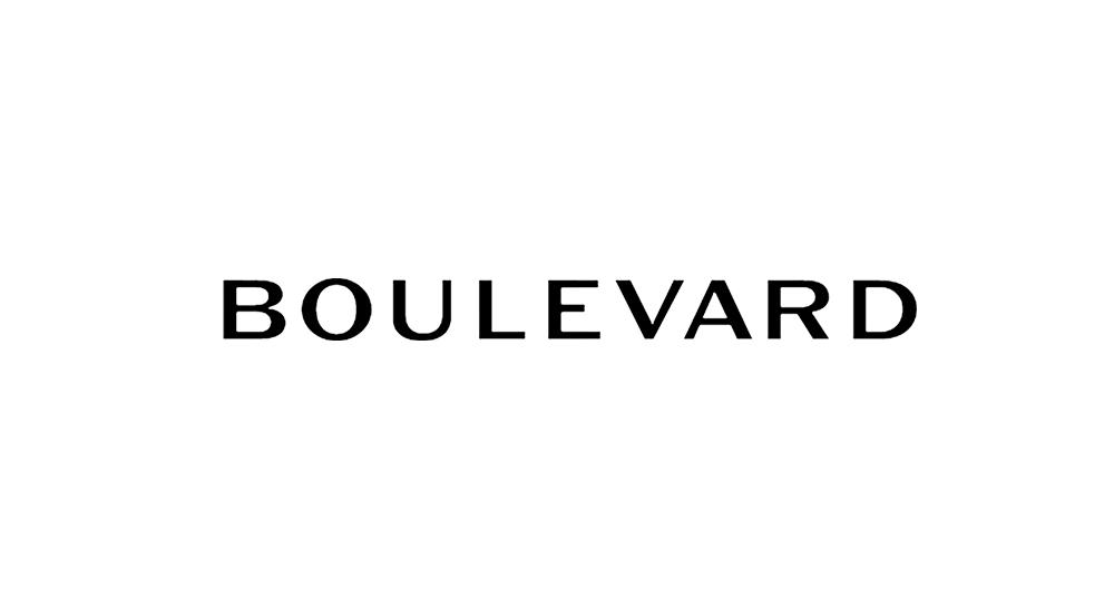 boulevard.jpg