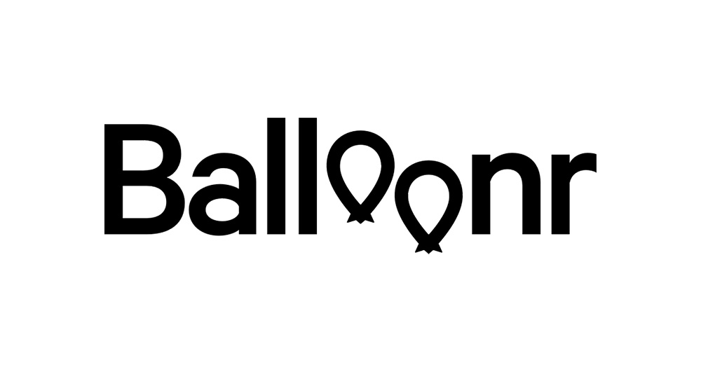 https://balloonr.com/