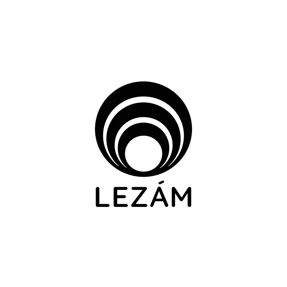 Lezam.jpg