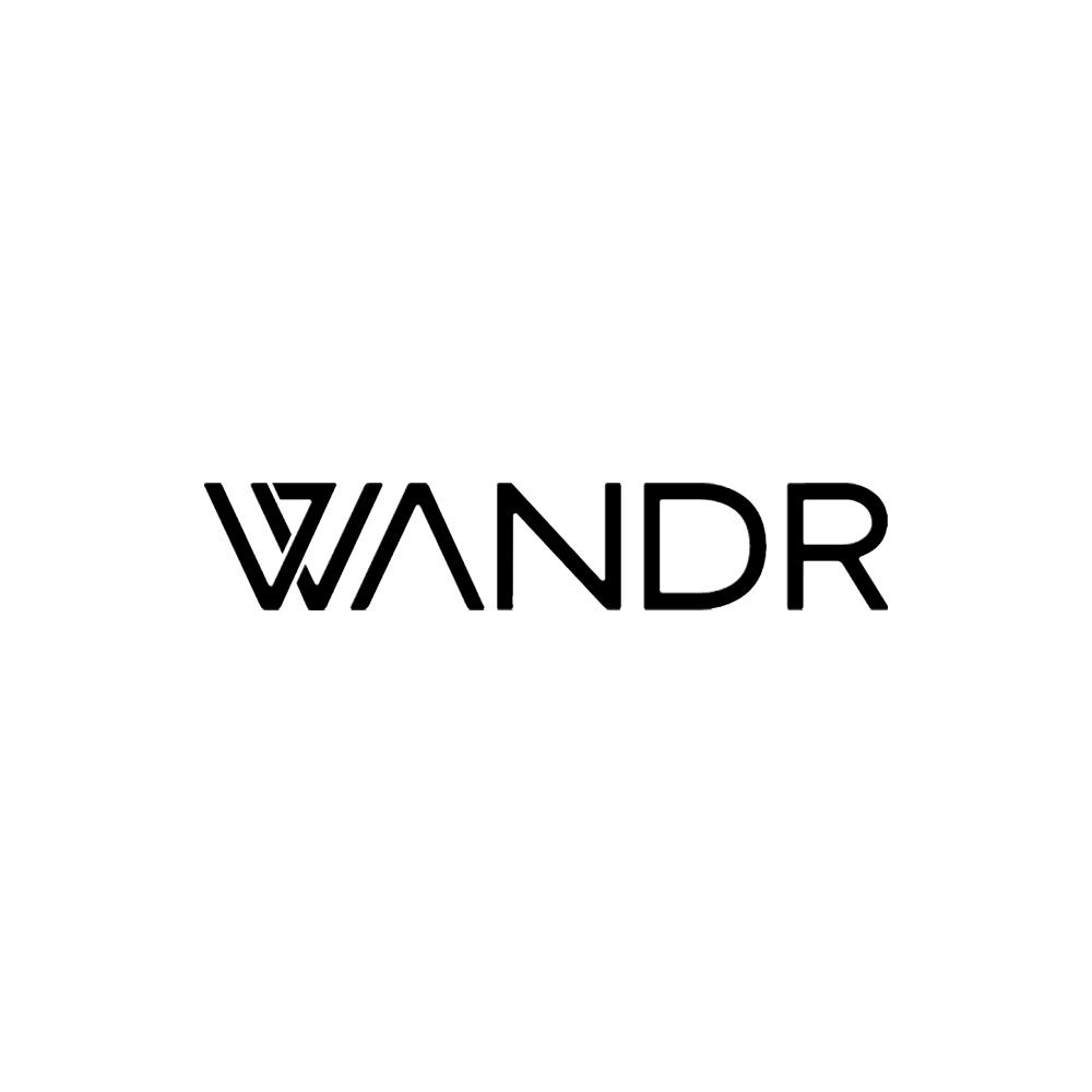 wandr.jpg