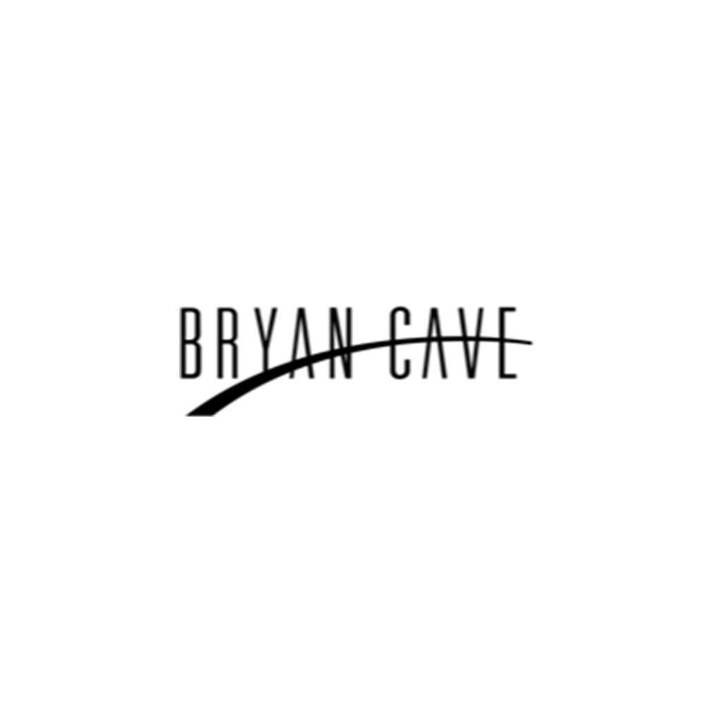 Bryan cave.jpg