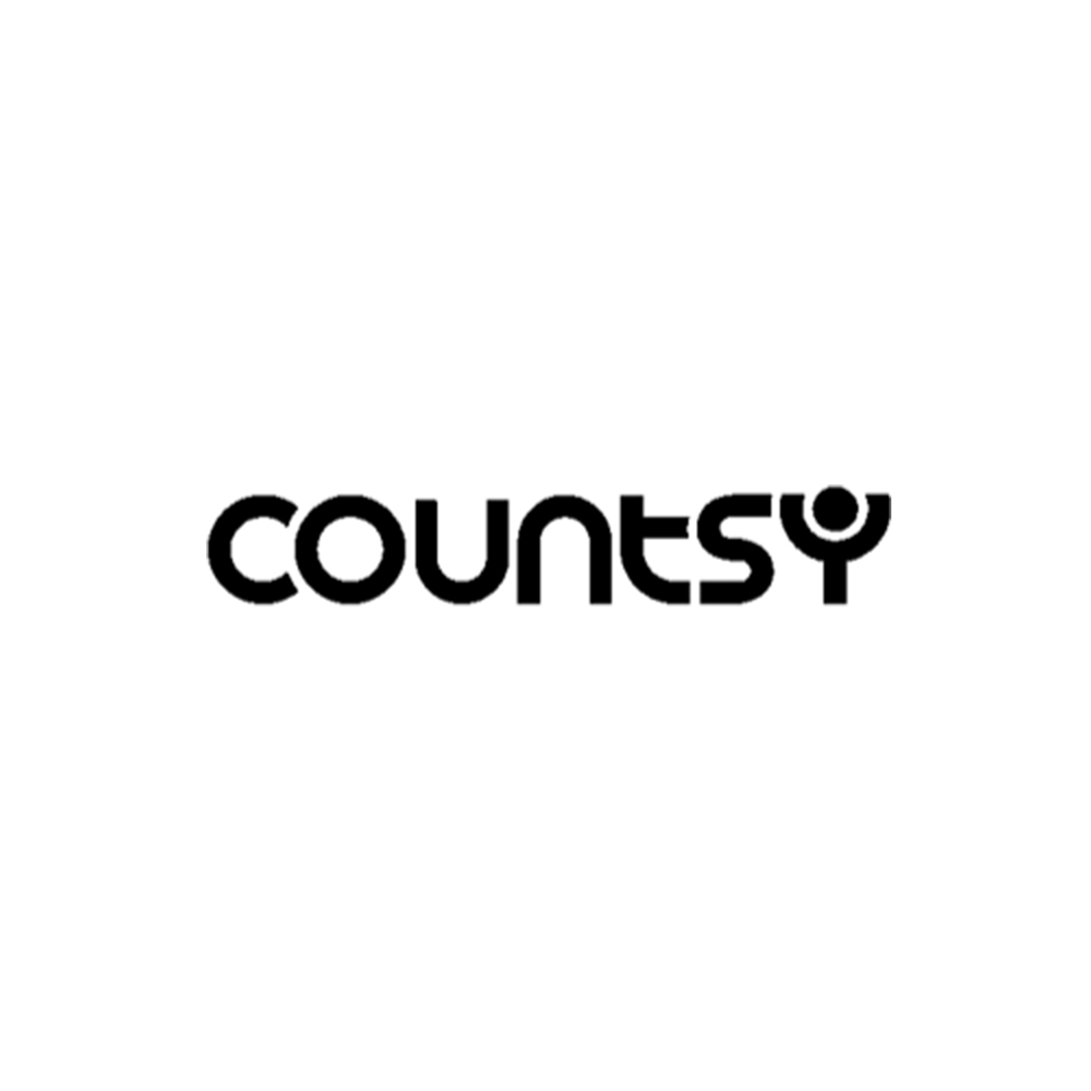 Countsy.jpg