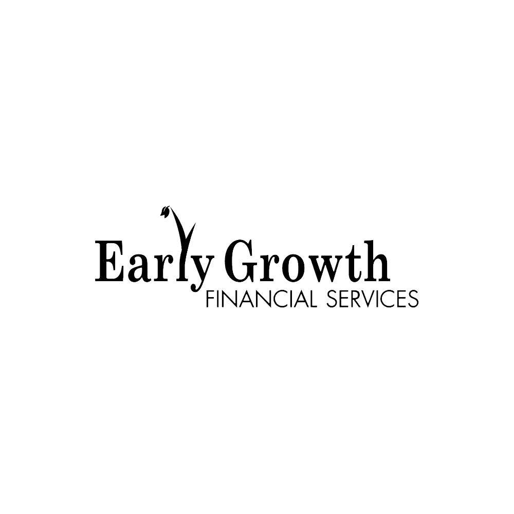 early growth.jpg