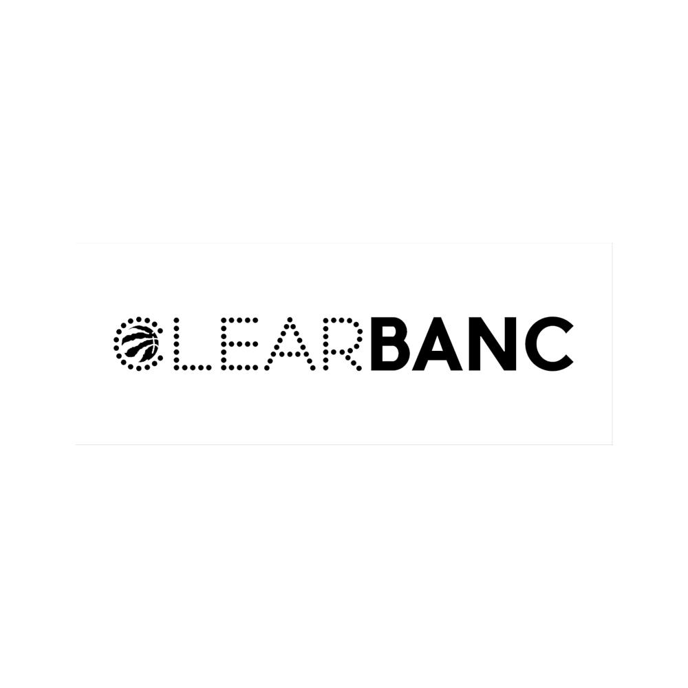 Learbanc.jpg