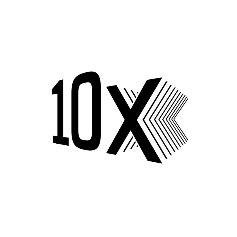 10 x.jpg