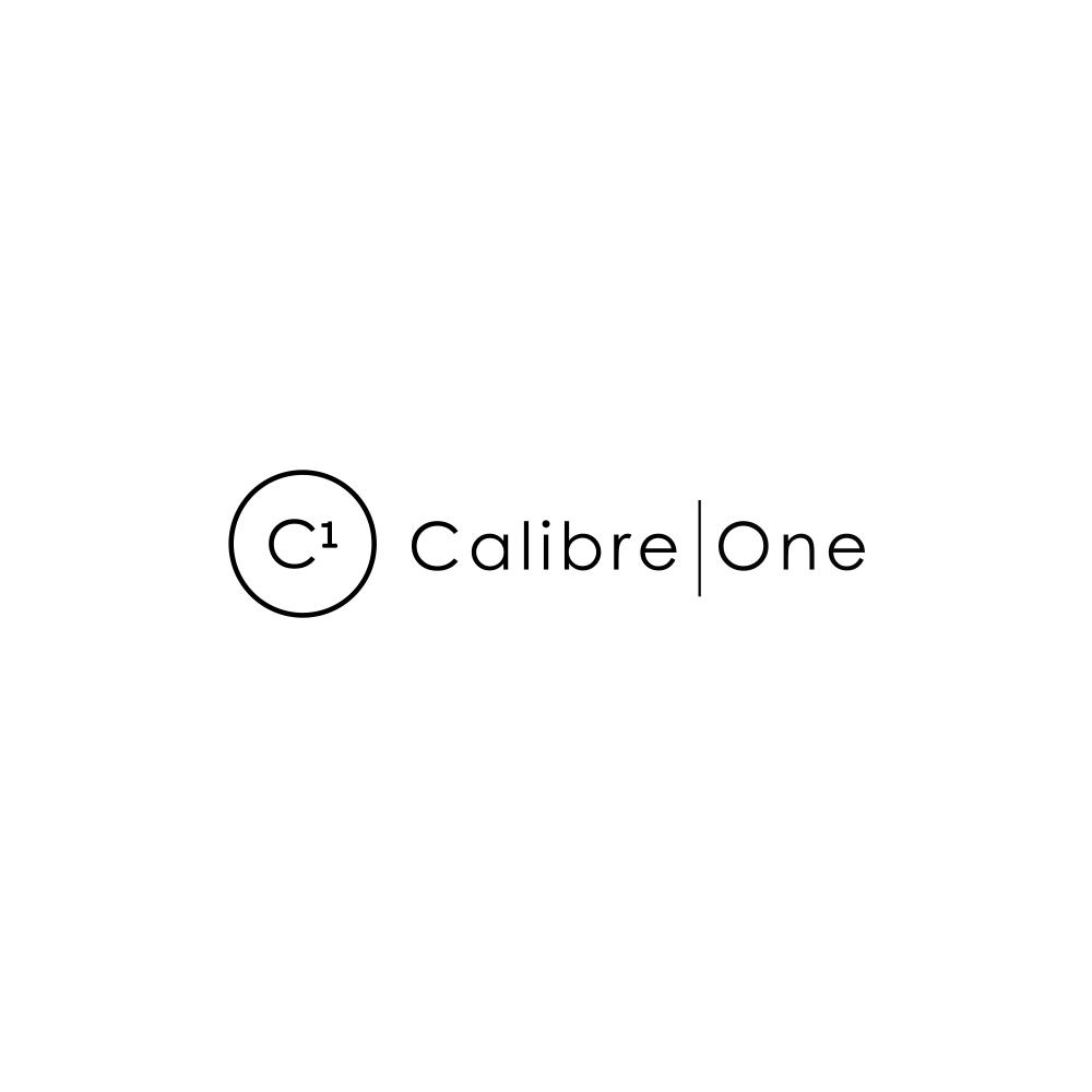 Cal one.jpg