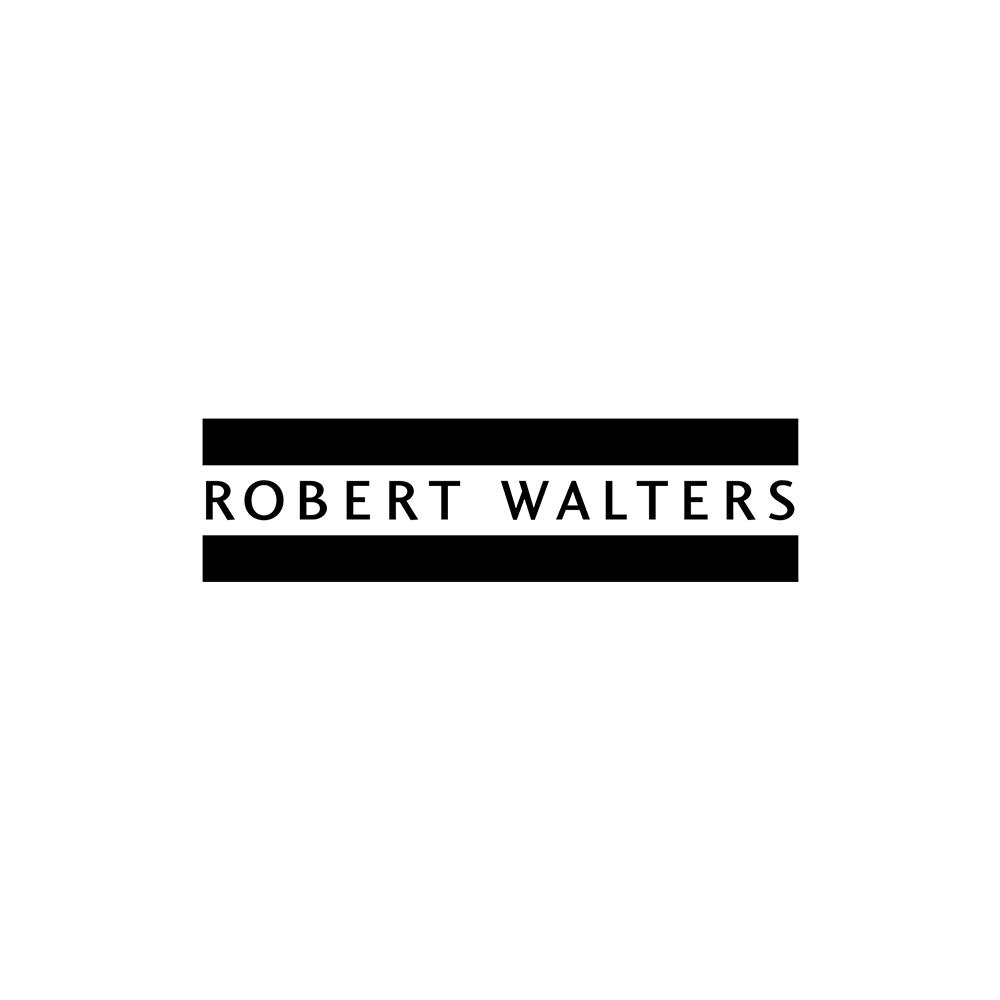 robert walters.jpg