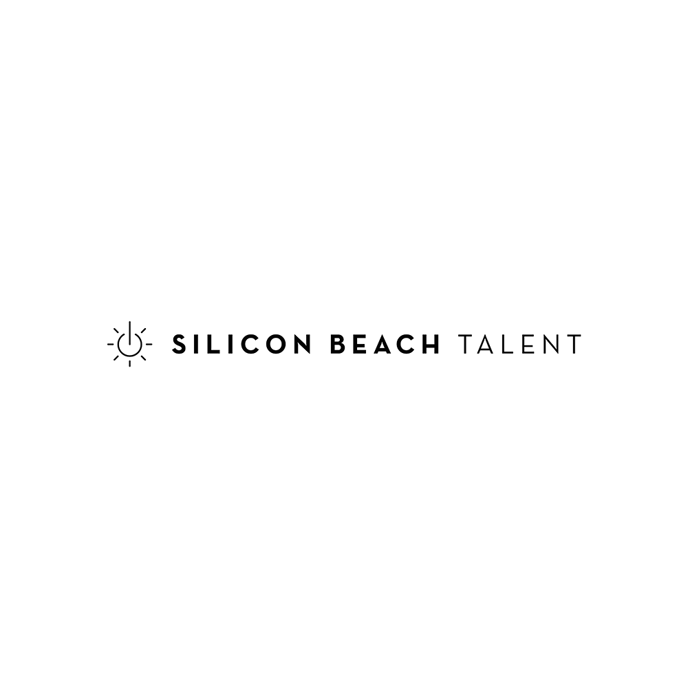 Silicon Beach.png