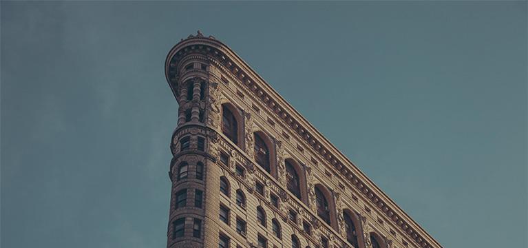 New York Apartments › -