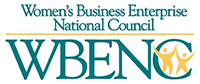 wbenc.png