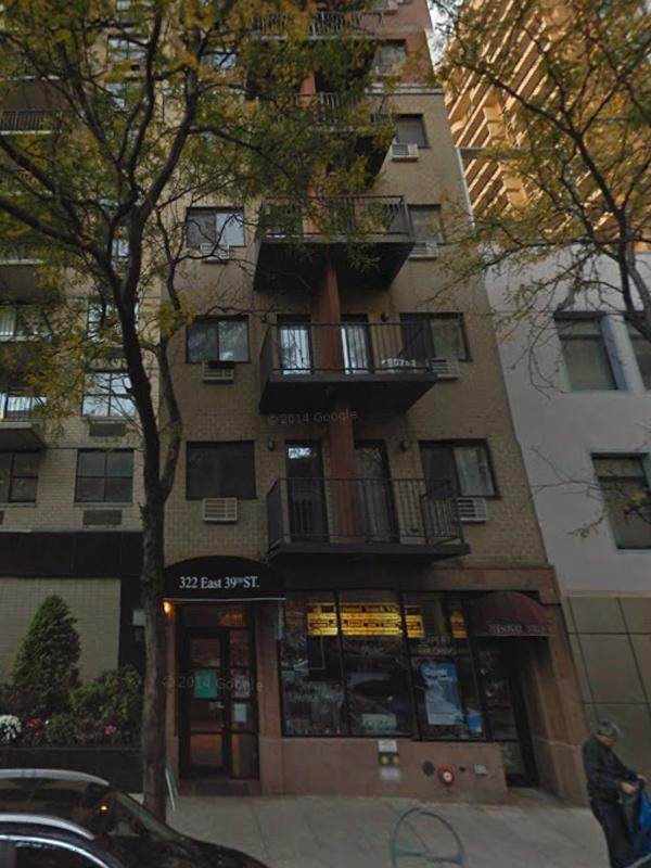 322 East 39th Street.jpg