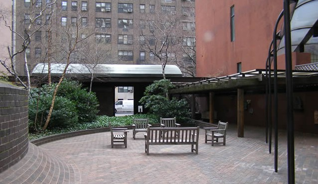429 East 52nd Street - Courtyard.jpeg