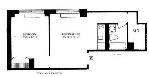 150W51-apt1129-floorplan.jpg