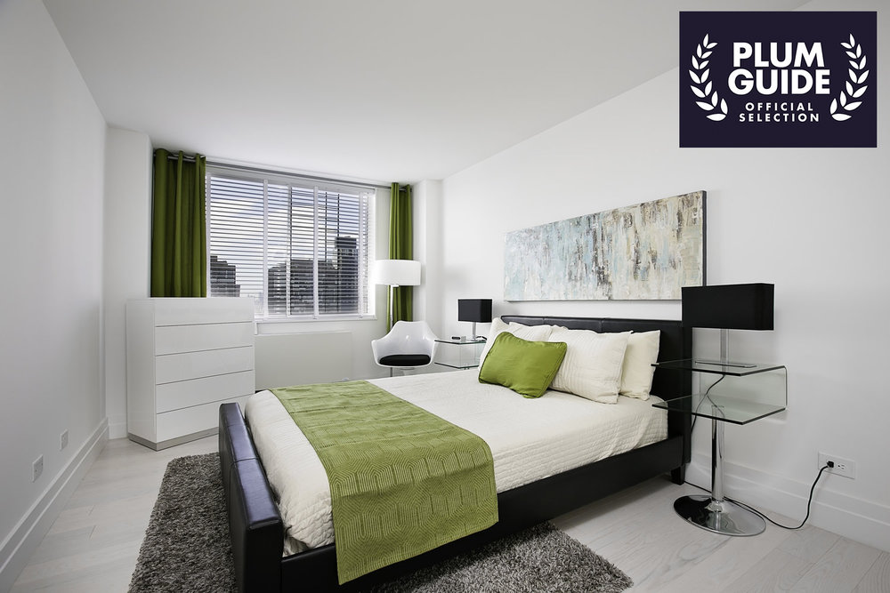 Furnished One Bedroom Nyc Apartments Taylor Made Furnished Apartments