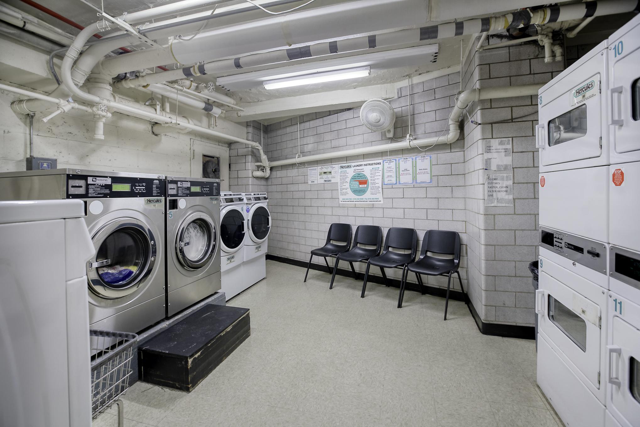 10D-laundry.jpg