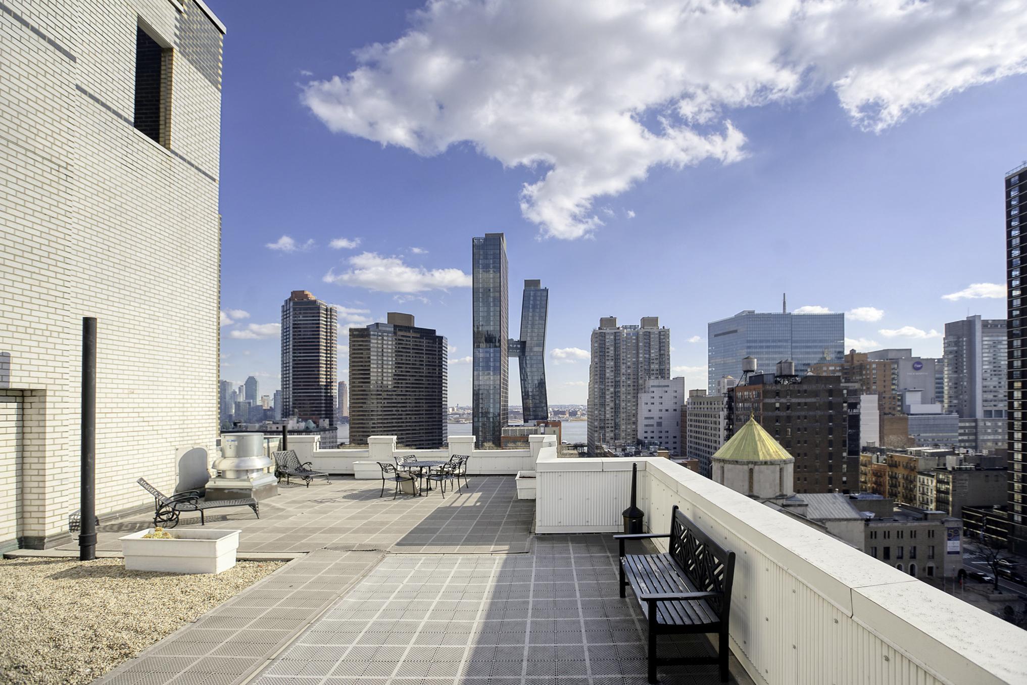 10D-rooftop-views.jpg