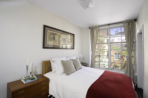 73bedford.bedroom.1.jpg