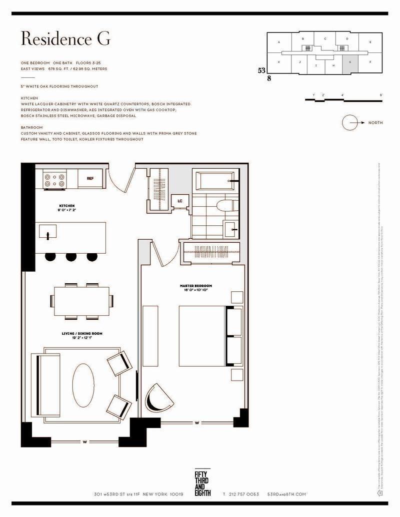 301.w53.floorplan.jpg