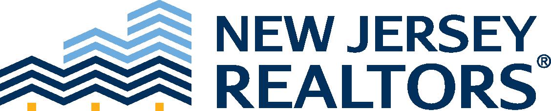new jersey realtors logo.png