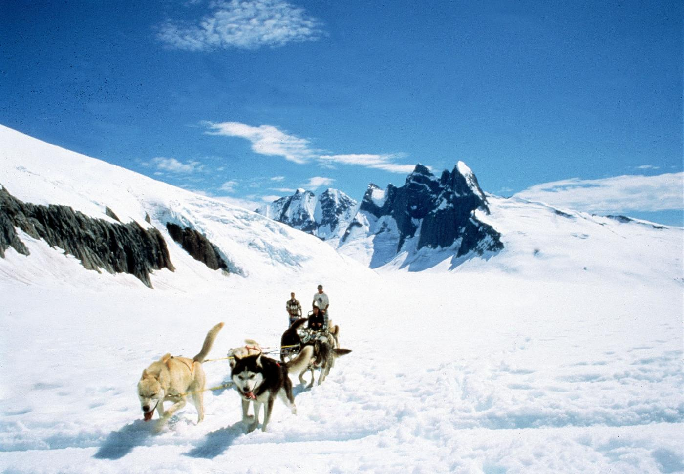 dog-sledding-on-mendenhall-glacier-via-helicopter-juneau-ak-7.jpg