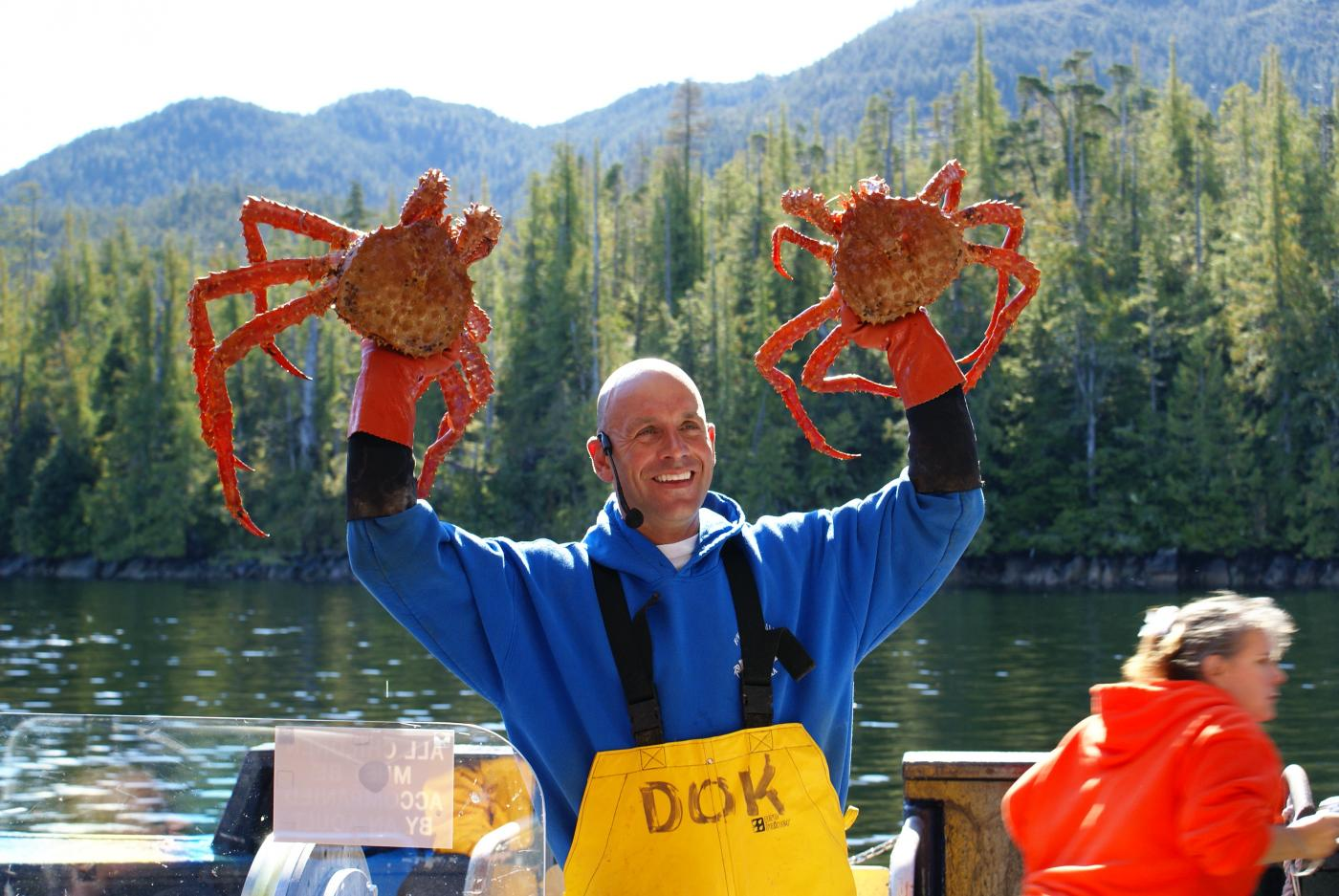 bering-sea-crab-fishermans-tour-ketchikan-ak-1.JPG