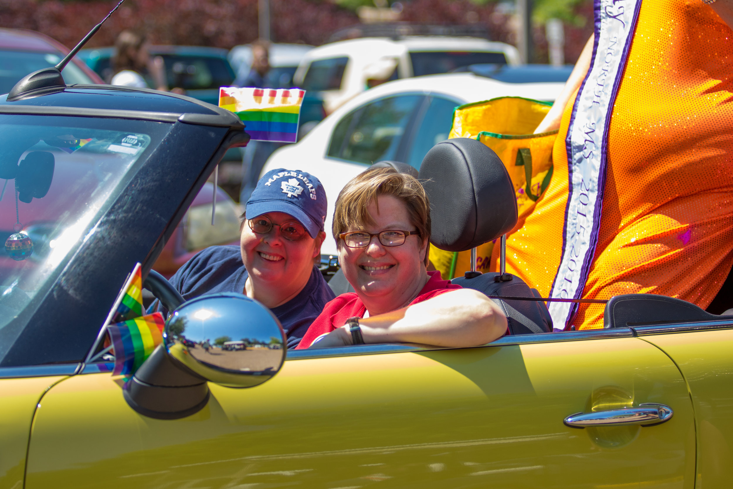 LOU Pride Parade-5126.jpg
