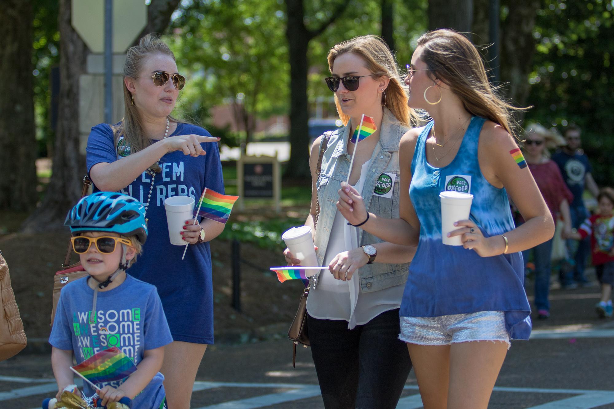 LOU Pride Parade-5309.jpg