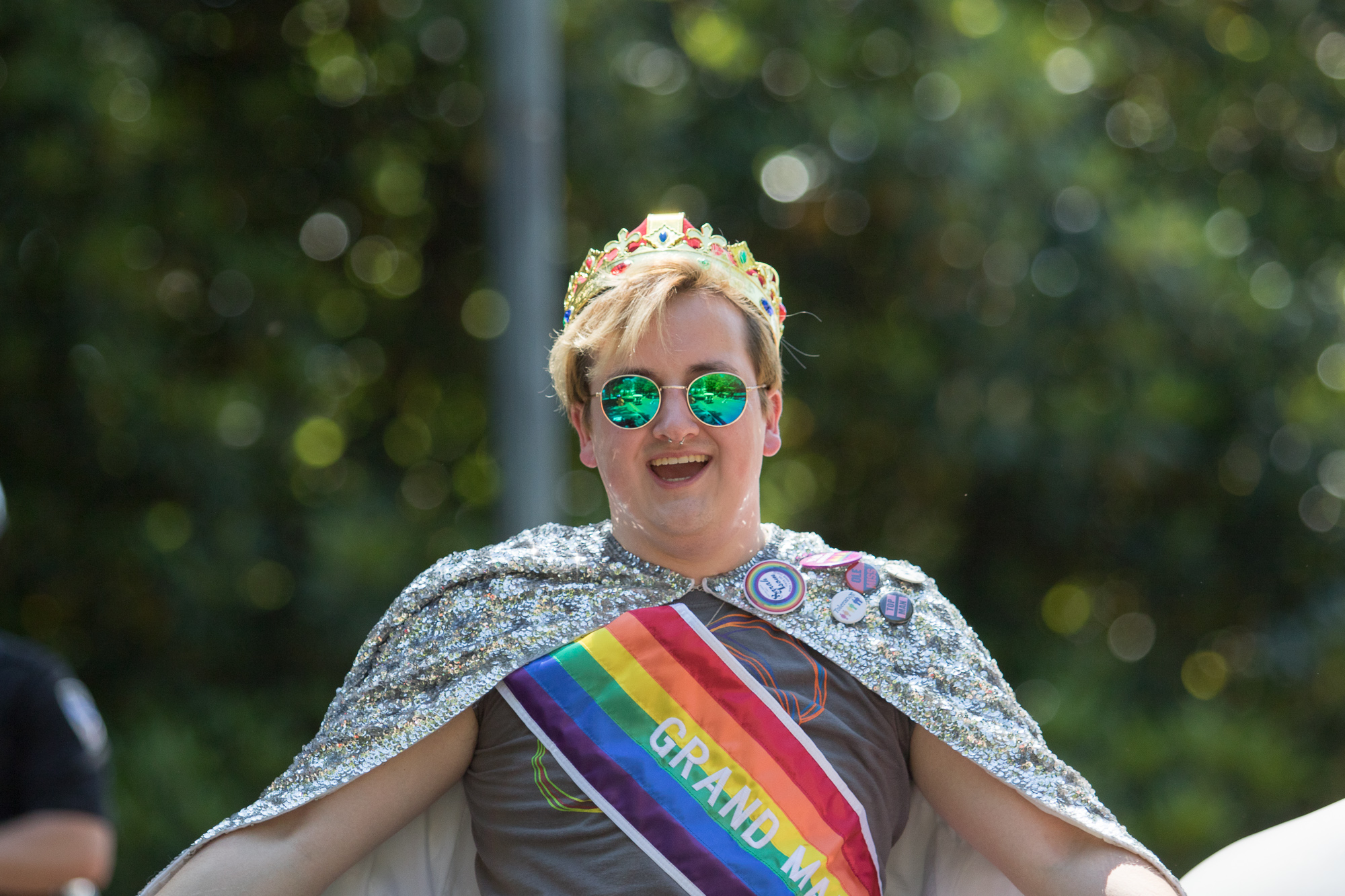 LOU Pride Parade-5159.jpg