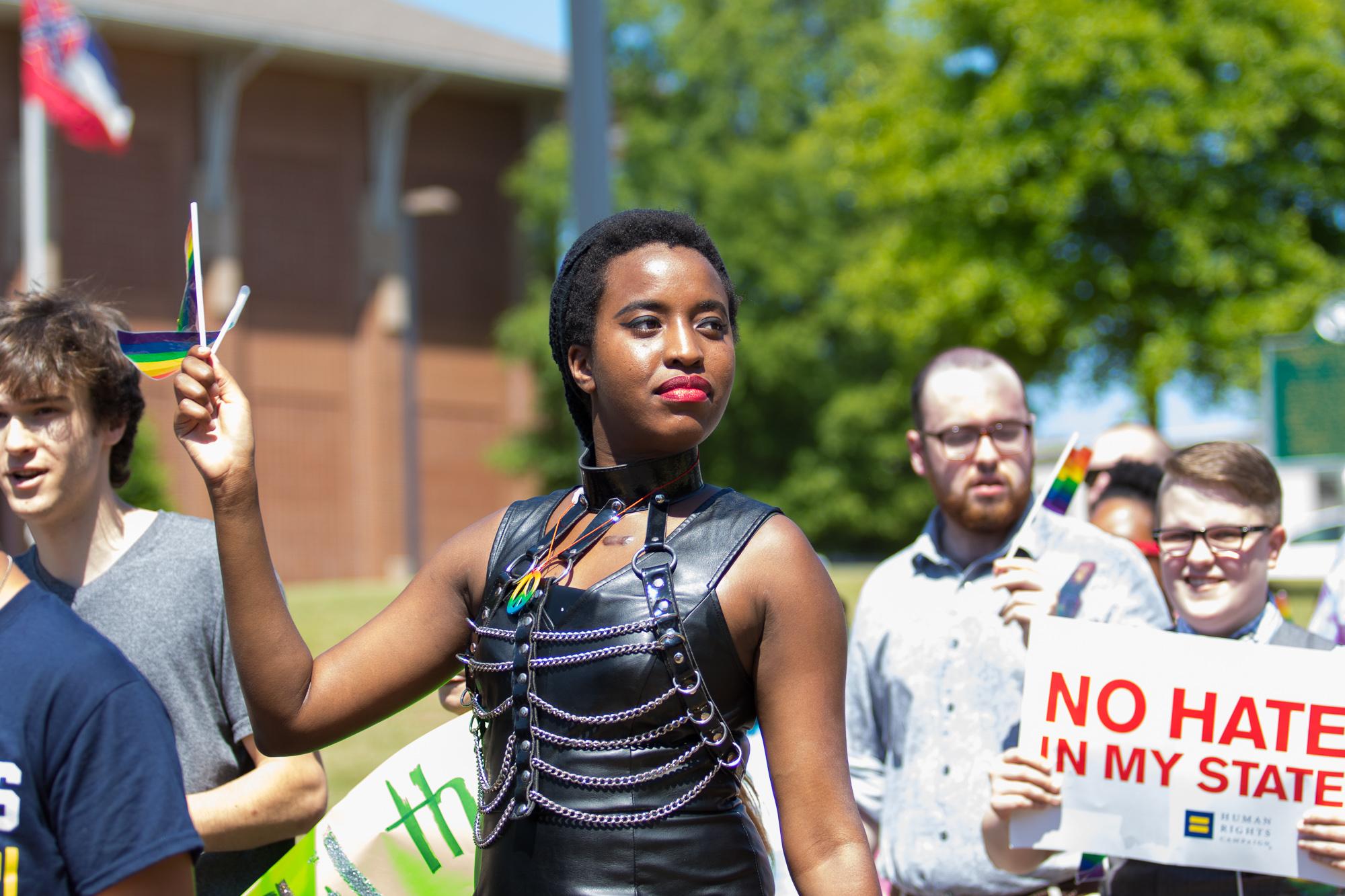 LOU Pride Parade-5766.jpg