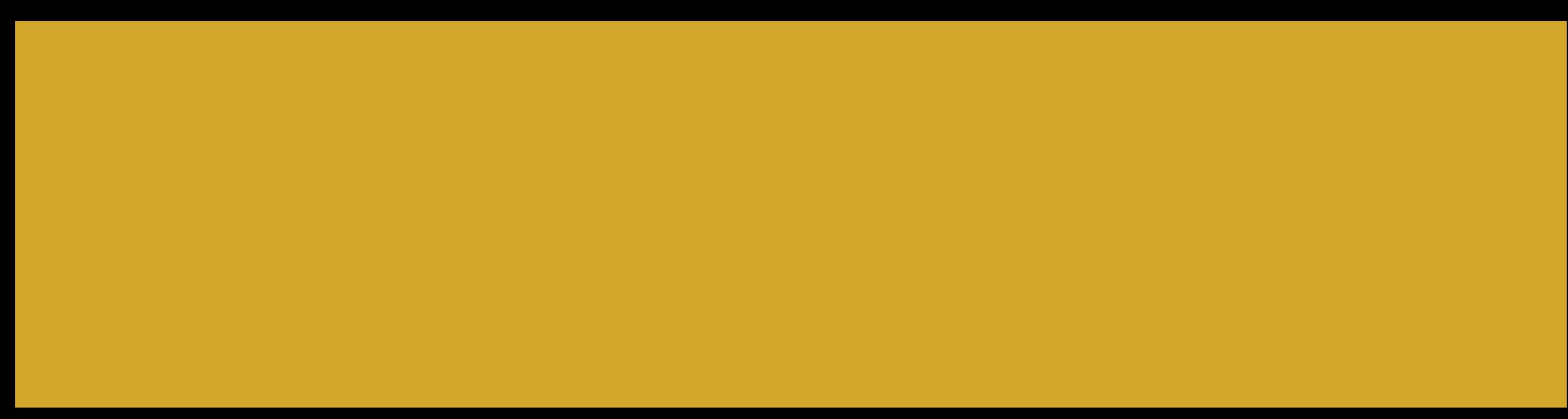 Neilsons-Logo_Gold2.png