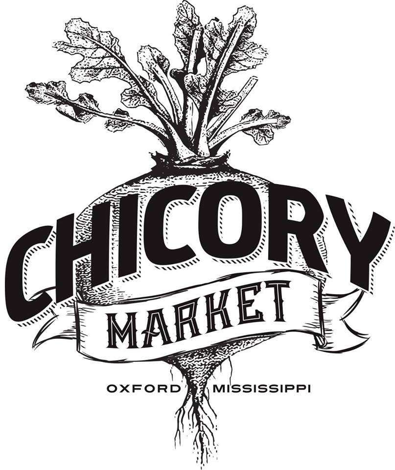 chicory market.jpg