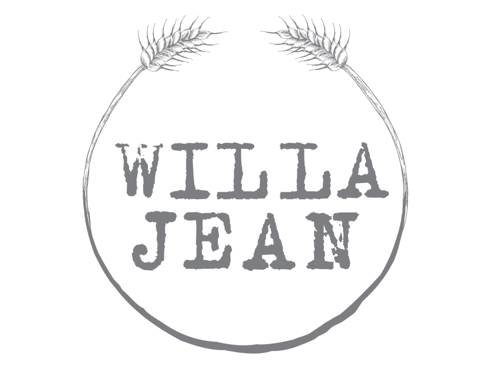 willa jean.png