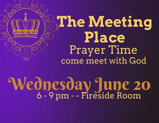 Meeting Place Prayer slide June.jpg