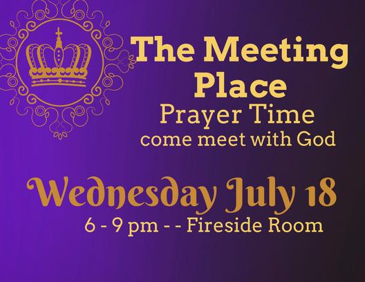 Meeting Place Prayer slide july.jpg