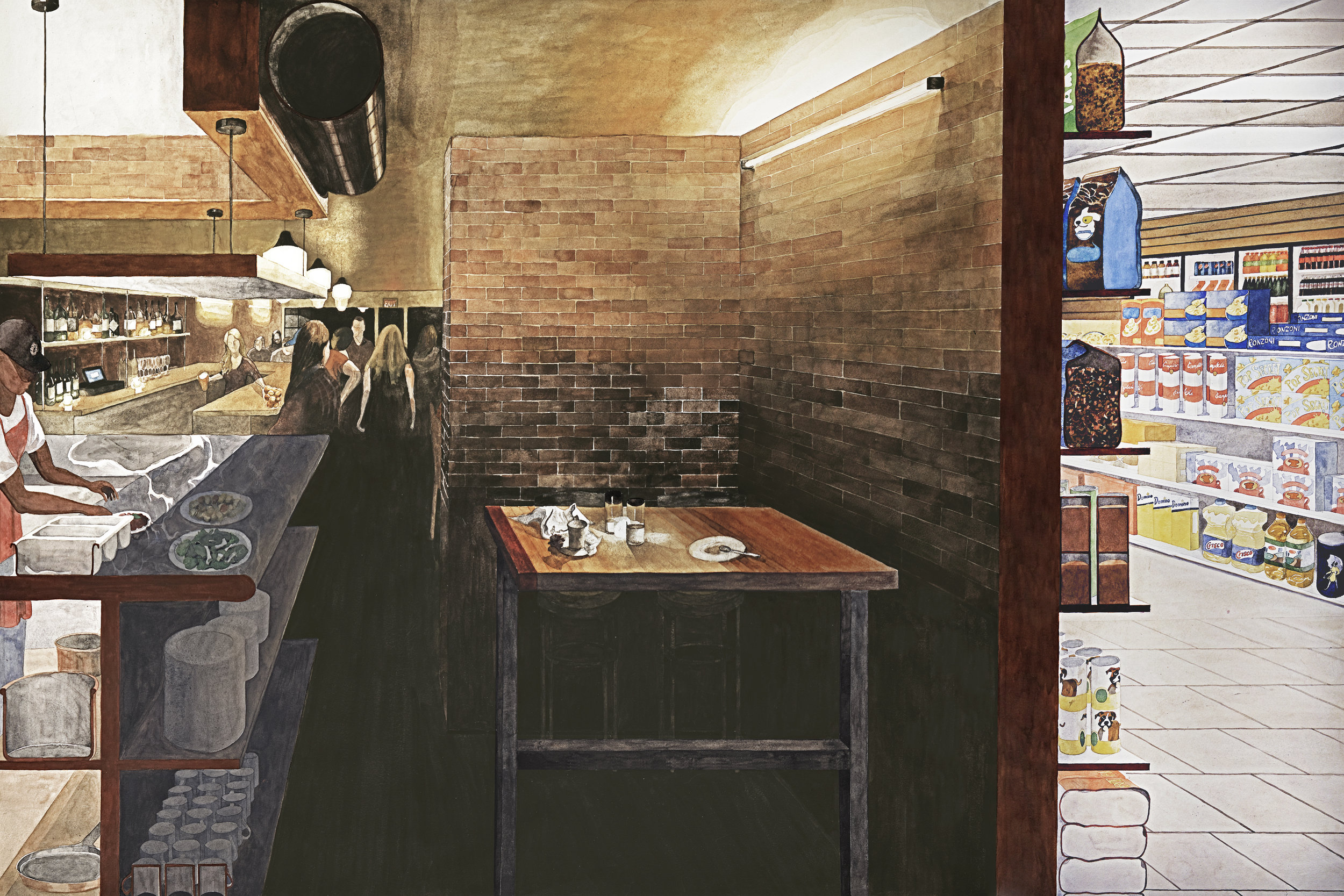 AdrianColeman.Franklin Avenue Gastronomy.jpg